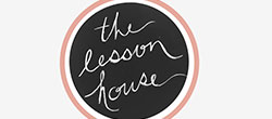 The Lesson House