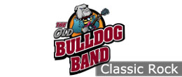 Old Bulldog Band