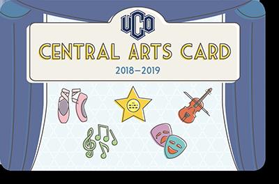 performance award card