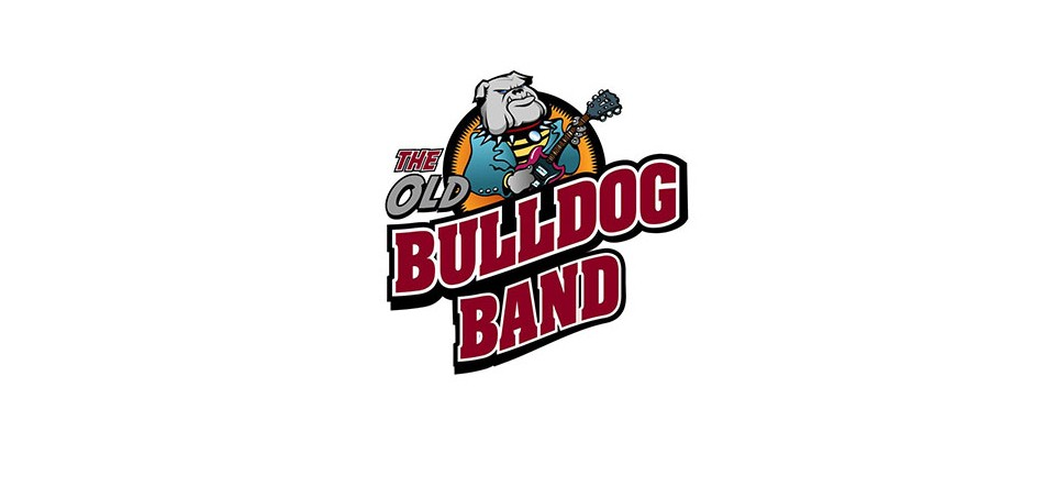 Old Bulldog Band · Nov 28 · 7:30pm · Doors at 6pm